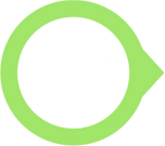 YC Icon- white words.png