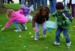 Easter Egg Hunt kids.jpg