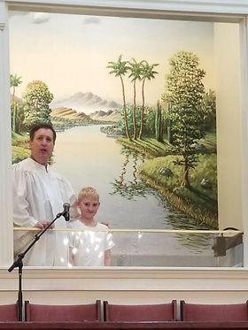 landon baptism.jpg