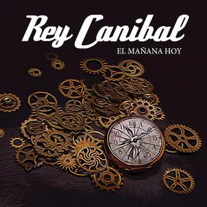 Rey Caníbal - El Mañana Hoy
