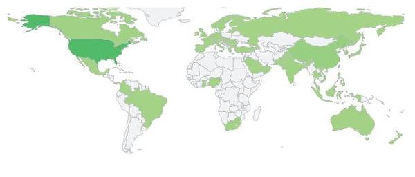 Comunication map.JPG