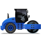 SteamRoller_Right_Blue.png