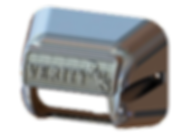 Verity Rear Vision Systems ADD100.png