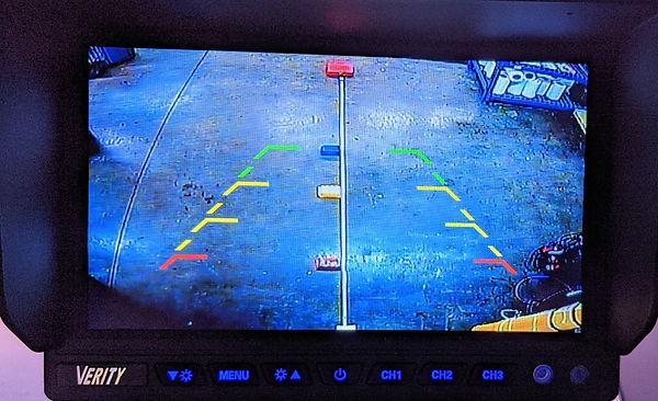 Monitor View.jpg