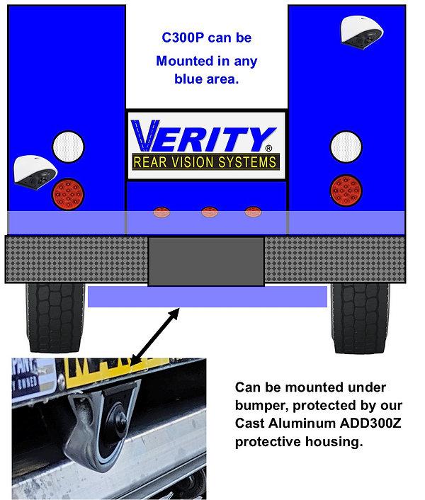 Verity Utility Body.jpg