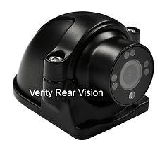 C111CM Verity Rear Vision Systems.jpg
