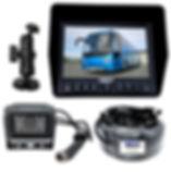 SM07J Complete System VerityRVS.jpg