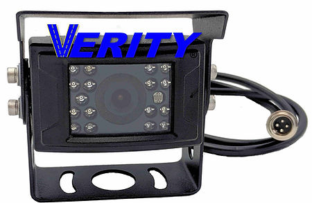 C001S Camera Verity Rear Vision W Logo.j