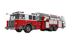 fire truck - Copy.png