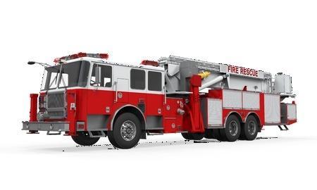 fire truck - Copy.png
