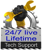 hand_holding_wrench_with_sign_21562.png
