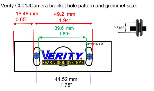 C001J Verity Camera Bracket.jpg