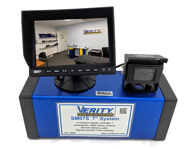 VerityRVS showroom S display W.jpg