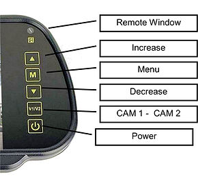 Monitor buttons.jpg