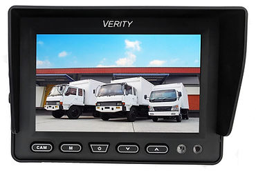 SM05S 2 Monitor W.jpg