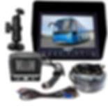 SM07J Complete System Verity Safe.jpg