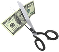 scissors_clipping_hundred_dollar_bill_80