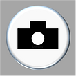 Snap Shot Icon.png