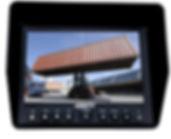 SMW7J Monitor.jpg