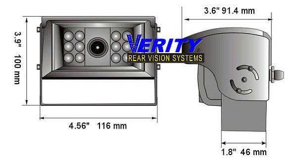 C002S Shutter Truck Camera Verity Rear v