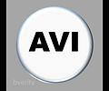 AVI Button.png