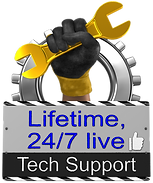 hand_holding_wrench_with_sign_21562 (1).