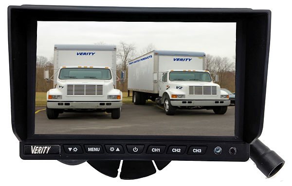 SM07S  truck Screen mount HD.jpg