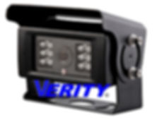 C075F Camera Verity Rear Vision Systems