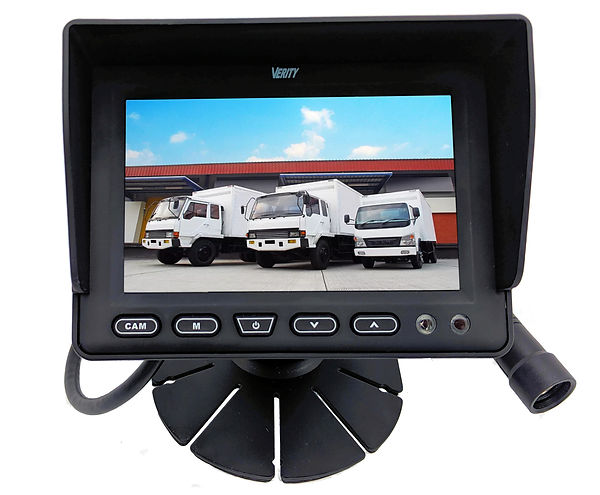 SM05S Monitor &  Mount Trucks W.jpg