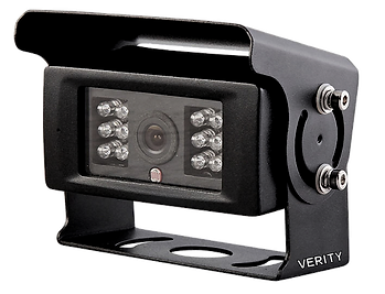 SM05,7F Camera (VERITY stamped) .png