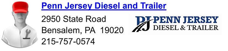 Penn Jersey Diesel - PA.jpg