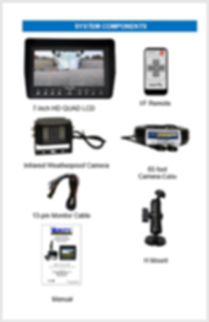 SMQ7J System Components Page for website