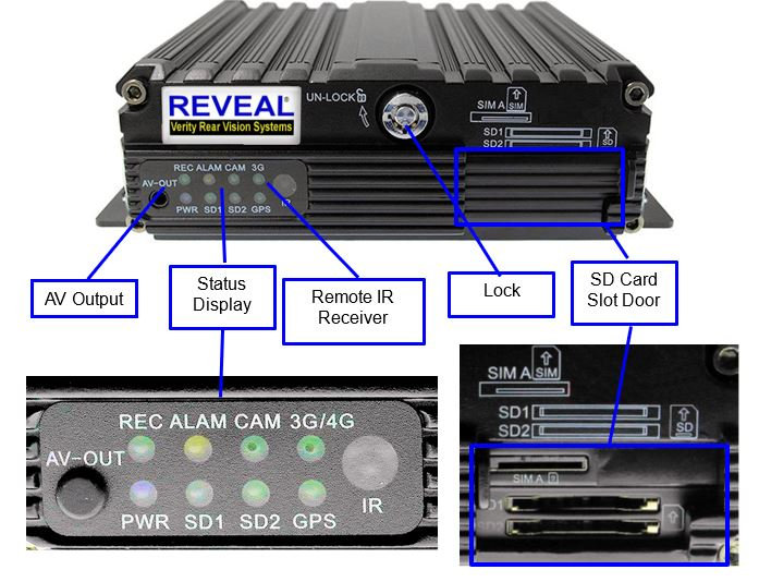 Reveal DVR with wording.JPG