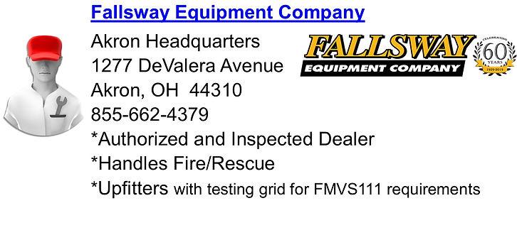 Fallsway - Akron - OH.jpg