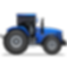 FarmTractor_Right_Blue.png