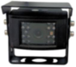 C001S Camera (Verity stamped) .jpg