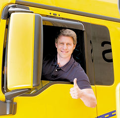 yellow thumbs driver.jpg