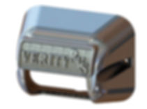 Verity Rear Vision Systems ADD100.jpg