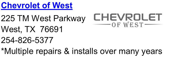 Chevrolet of West - TX.jpg