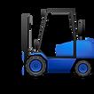 ForkliftTruck_Left_Blue.png