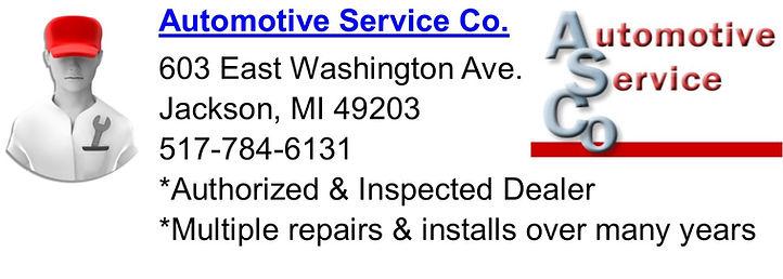 Automotive Service - MI.jpg
