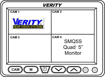 SMQ5S line drawing.jpg