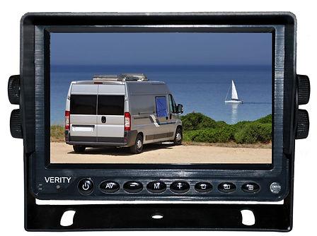 SM05E Monitor VerityRVS (WEB).jpg