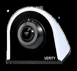 C300P Legal Vision Camera VerityRVS.png
