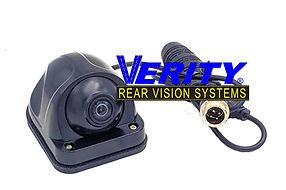 Verity C305 180 degree camera web.jpg