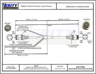 ADD080 Verity-Samsara Cable.JPG