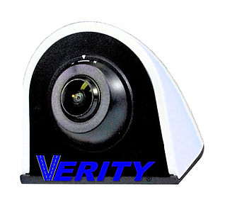 C300P Legal Vision Camera Verity Raer Vi