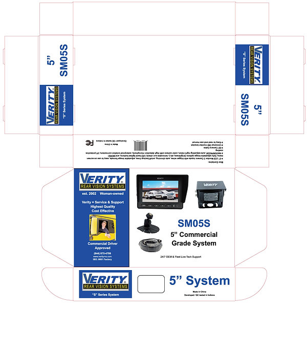 Box 5 inch SM05S Verity.jpg