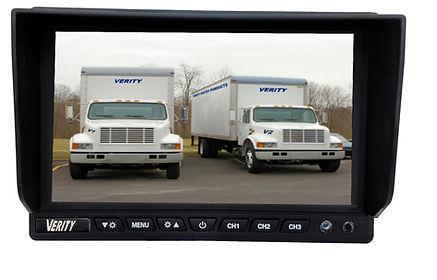 SM07S  truck Screen W .jpg
