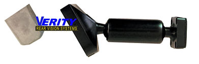 SMM7 bracket w logo .jpg